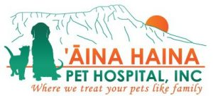 Aina Haina Pet Hospital